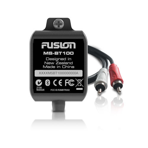 MS-BT100 Moduł Bluetooth do radia Fusion