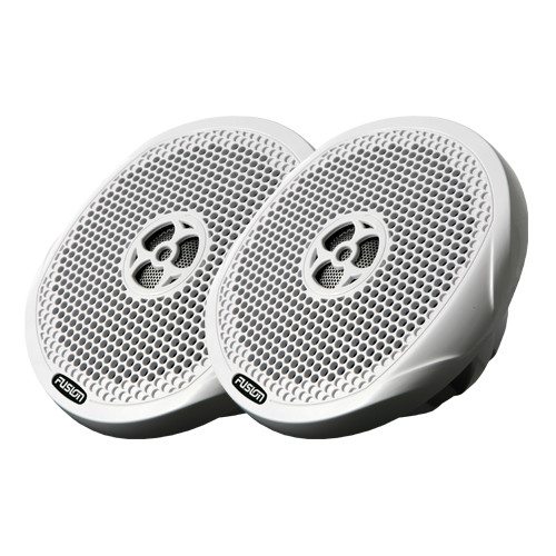 FR6021 Komplet głośników wodoodpornych o średnicy 6 cali, 260W
