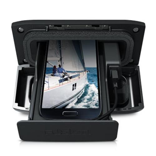 UNI-Dock Stacja dokująca USB/iPod/Android