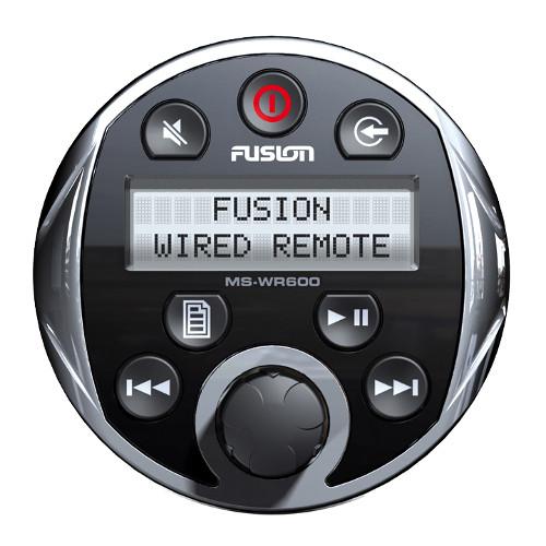 WR600C Dodatkowy panel kontrolny z kablem 6.5m