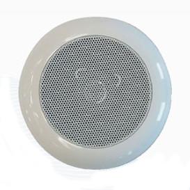 BCN931 Głośnik wodoodporny biały 70W