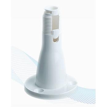 V9175 Uniwersalna podstawa do montażu anten GPS - gwint 1