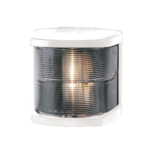 2LT 002 984-355 Lampa nawigacyjna serii 2984 masztowa/silnikowa (biała obudowa)