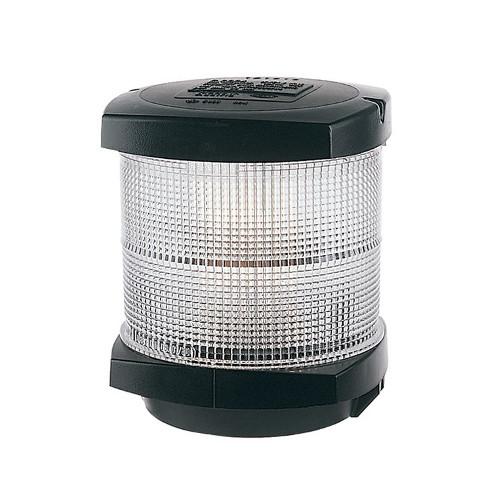 2LT 002 984-505 Lampa nawigacyjna z serii 2984, kotwiczna 2MM (czarna obudowa)