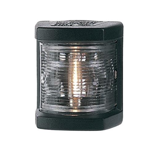 2LT 003 562-005 Lampa nawigacyjna serii 3562, masztowa/silnikowa (czarna obudowa)