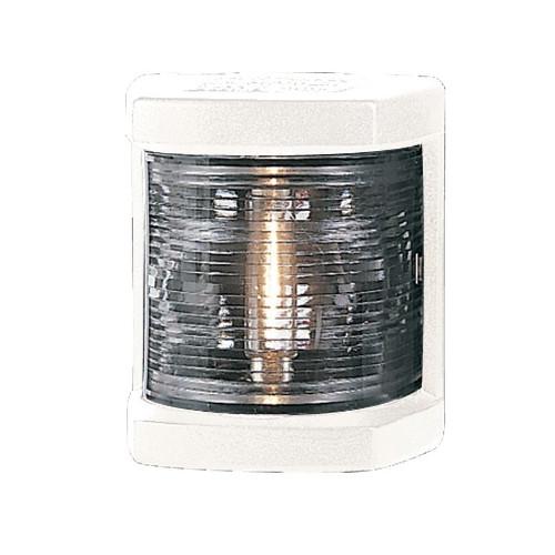 2LT 003 562-115 Lampa nawigacyjna serii 3562, rufowa (biała obudowa)