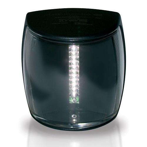 2LT 959 909-501 Lampa NaviLED rufowa (czarna obudowa) 2MM BSH