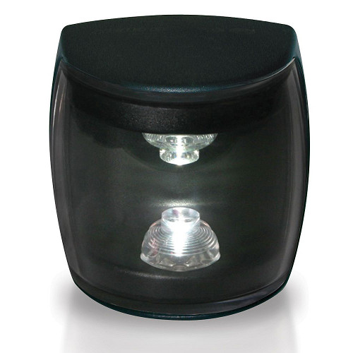2LT 959 940-501 Lampa nawigacyjna NAVI LED silnikowa/masztowa 3MM BSH