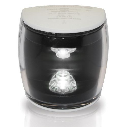 2LT 959 940-611 Lampa nawigacyjna NaviLED silnikowa/masztowa 3MM BSH (biała obudowa)