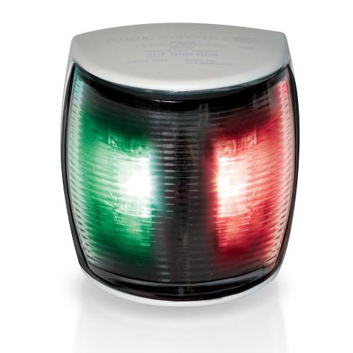 2LT 959 941-011 Lampa NaviLED dwukolorowa (biała obudowa)