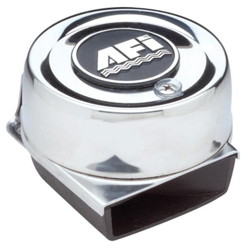 Mini trąbka AFI