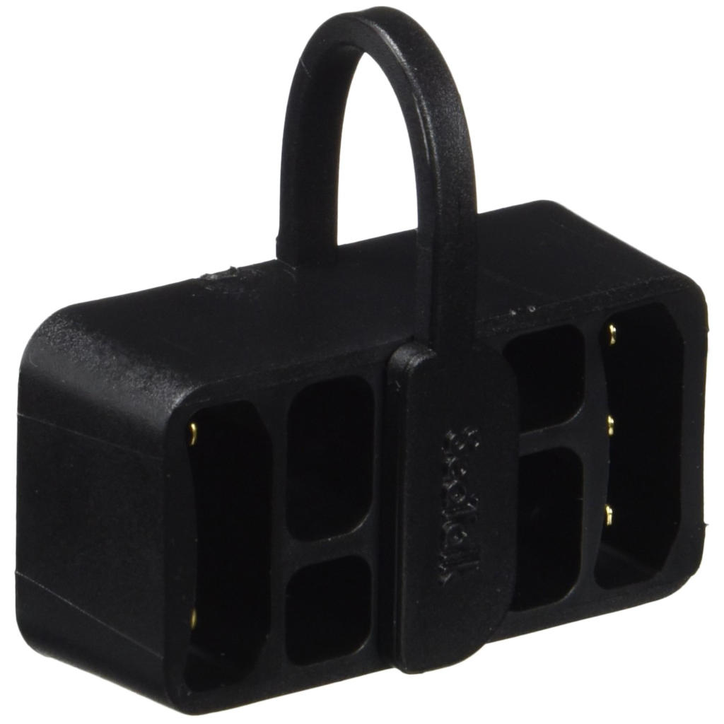i40/ST40/ST60 3 Way SeaTalk Junction Box - trójnik SeaTalk