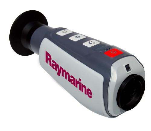 Kamery termowizyjne TH