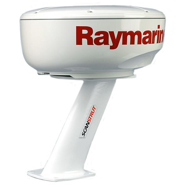 Podstawa PowerTower 350mm dla Raymarine 18 cali i 24 cali